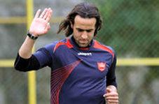 ماجرای قرارداد علی کریمی با باشگاه استقلال چه بود؟