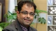 اختصاصی/ اقدام ارزنده مدیرعامل سازمان بهشت زهرا در نشست با خبرنگاران