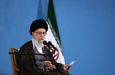 علت مذاکره نکردن ایران و آمریکا چیست؟