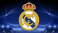 تمرینات امروز رئال مادرید (22 شهریور 98)