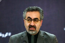 آمار جدید کرونا در ایران: 7161 ابتلا، 237 فوت، 2394 بهبود