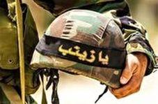 لحظاتی تکاندهنده و دیدهنشده از نبرد شیرمردان ایرانی در خانطومان