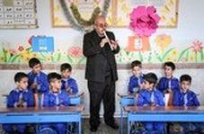 معلم ایرانی که ژاپنی ها هم به گرد پایش نمیرسند!