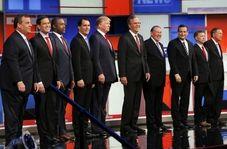بلند و کوتاه قدترین سیاستمداران چه کسانی هستند؟
