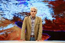 خبر خوش کارشناس هواشناسی به مردم تهران