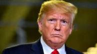 هرج و مرج در دولت ترامپ در پی شیوع کرونا به روایت کمدین مشهور آمریکایی