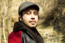 ویدئو جدید چاوشی برای سریال «دل دار»