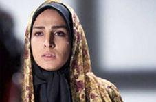 عصبانیت سوگل طهماسبی از درخواست عجیب کارگردان در پشت صحنه کیمیا