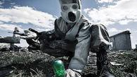 کرونا؛ قوت گرفتن سلاح بیولوژیک+ فیلم
