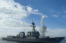 سناریو جدید آمریکا برای حمله به سوریه