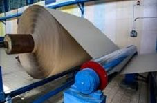 تولید کاغذ از پسماندهای کشاورزی