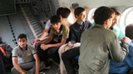 در جریان امداد و نجات نوجوانان در سد ماملو چه گذشت؟