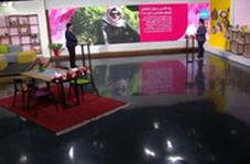 تمسخر احمدینژاد، اوباما و باجناق ابوبکر بغدادی در شبکه ۳