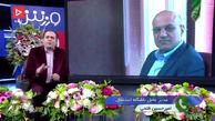 فتحی: هیچ خطری از جانب پروپیچ استقلال را تهدید نمیکند