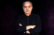 شیوههای عجیب و غریب تبلیغات انتخاباتی که صدای پرویز پرستویی را در آورد