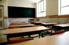 توضیحات وزیر کشور درباره طرح تعطیلی مدارس تا شهریور ماه!
