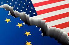 ایدههای جدید اروپاییها در پی بیاعتمادی به آمریکا