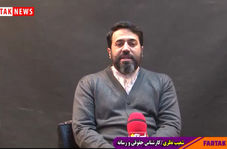 تذکر جدی به هواداران کاندیداهای انتخابات مجلس شورای اسلامی