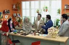 اتفاقی عجیب روی آنتن زنده شبکه ۳ سیما
