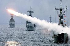 جدیدترین موشک ضد کشتی روسیه!