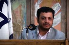 اظهار نظر استاد رائفیپور درباره حشدالشعبی، مهناز افشار و ...!