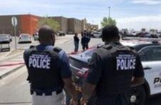 تیراندازی مرگبار در ال پاسو؛۴ کودک و ۱۸ بزرگسال قربانی نژادپرستان