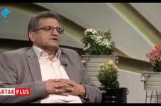 پرده برداری شاه حسینی از شرط بندی های عجیب در فوتبال  !!