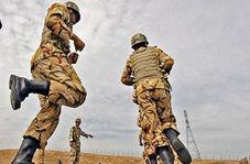 چه آیندهای در انتظار سرباز فراریهاست؟