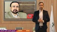 شهردار تهران باید دارای سه ویژگی مهم باشد/ شورای شهر کار سختی در پیش رو دارد
