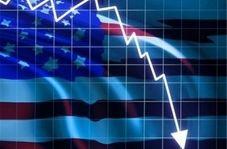 انتقاد تند و جالب کمدین آمریکایی از وضعیت اقتصادی و کلاهبرداریها در کشورش