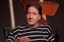 حرفهای تلخ و تکاندهنده ابوالفضل پورعرب درباره دشواری ستاره بودن در ایران