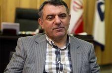 اختصاصی/ واکنش شعیب نظری به دستگیری پوری حسینی