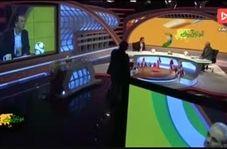 توضیحات مدیر تیم امید راجع به بازی جنجالی با میانمار