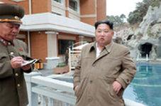 توسعه گردشگری به سبک رهبر کره شمالی