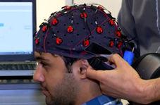 برگزاری مسابقاتی برای ارتباط مستقیم مغز و رایانه!
