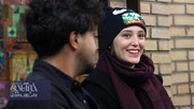 گلایههای تلخ و تکان دهنده ستاره سینمای ایران