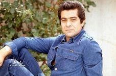 مهم ترین خصوصیت اسطوره سینمای ایران