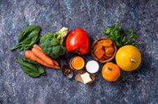 کدام مواد غذایی به پیشگیری و مقابله با کرونا کمک میکند؟