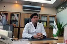 تکذیب ساخت داروی ضد کرونا در ایران/سلامی گزارشگر اخبار ۲۰:۳۰ حرفهای مدیر شرکت داروساز را بد کات زد!