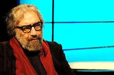 مهمترین فاکتور مسعودکیمیایی در گفت وگو با آقای بازیگر