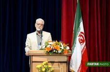 اختصاصی/ انتقاد غلامرضا نوری علا از بی توجهی به اهالی فرهنگ وهنر