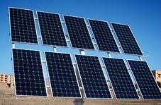 پیشگیری از قطعی برق و صرف هزینههای زیاد، ارمغان پنلهای خورشیدی