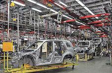 دو شرکت خودروسازی که در شان مردم ایران نیستند