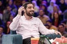 مجید بنیفاطمه برای ده روز محرم، یک میلیارد تومان میگیرد؟