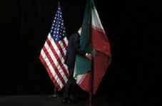 مذاکره با آمریکا در پیش است؟