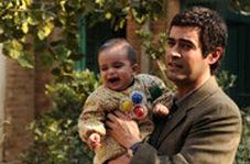 سریال توقیف شده شهاب حسینی به زودی روی آنتن تلویزیون میرود