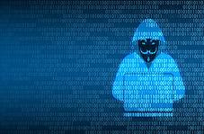 ماجرای هک شدن سایت وزارت صمت و ثبت سفارش ۵ هزار خودرو!