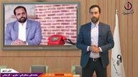 هیج فشاری روی اعضای شورای تهران برای رای دادن به کاندیدای خاص نبوده است