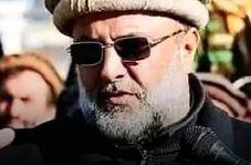 فرمانده مهم جبهه پنجشیر کشته شد / بهلول بهیج که بود ؟