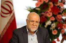 اختصاصی / وزیر نفت چه قولی به مجمع نمایندگان استان کرمانشاه داد ؟
